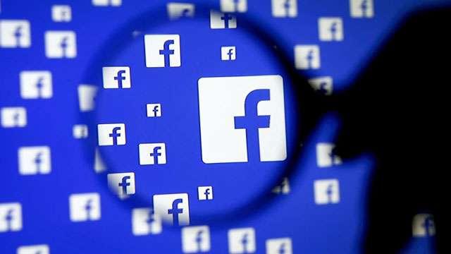 फेसबुकसाठी 2019 वर्षे धोक्याचे ? पाहा काय झालंय