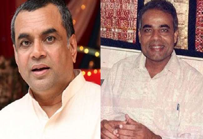 No Confusion: परेश रावल करेंगे प्रधानमंत्री नरेंद्र मोदी का रोल, और विवेक...