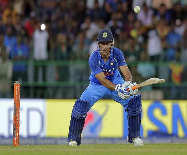 10 रन बनाने के बाद धौनी ने रचा इतिहास, इस मामले में हैं सबसे आगे