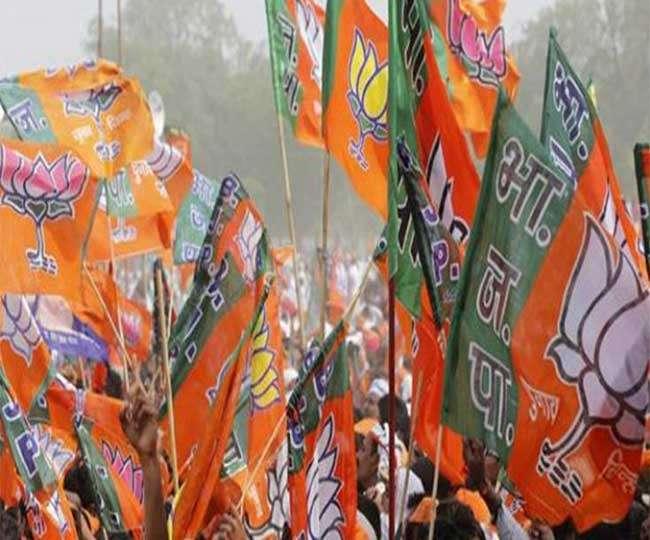 BJP नेताओं को सता रहा राजस्थान का संशय, वसुंधरा के खिलाफ कई बड़े नेता