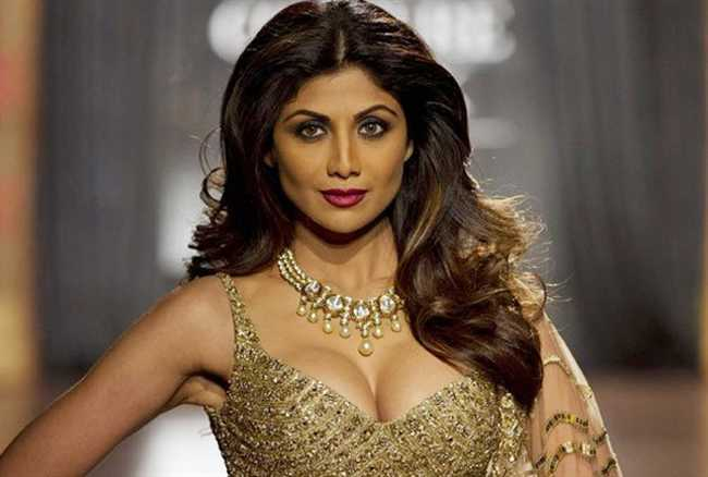 Shilpa Shetty Controversies That Shocked Bollywood