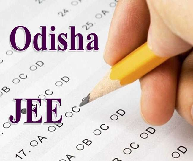 OJEE 2021 Exam postponed, while registration date extended until 12th July due to Covid-19 pandemic