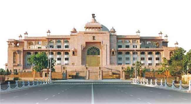 rajasthan assembly के लिए इमेज परिणाम