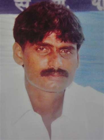 CBI filed charge sheet in MLA Raju Pal murder case
