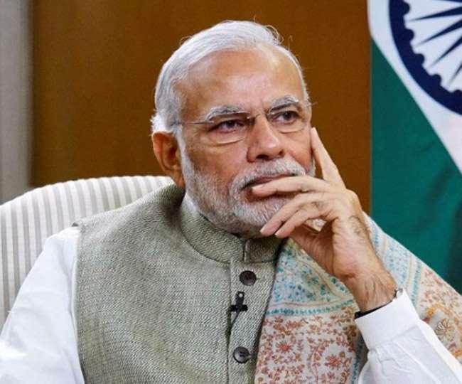 मोदी सरकार के लिए जम्मू-कश्मीर में अगला एक हफ्ता परीक्षा का, पूरे विश्व की रहेगी नजर