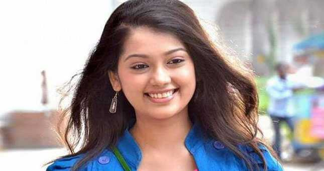 Digangana Suryavanshi says Priya plays smart not dirty in ...