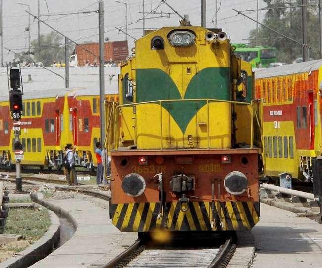 भारतीय रेलवे में 958 वैकेंसी, 16 जनवरी तक कर सकते हैं आवेदन