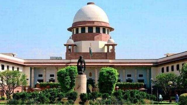 राम जन्म भूमि विवाद की सुनवाई को बनी संविधान पीठ के जजों ने दिए हैं कई ऐतिहासिक फैसले