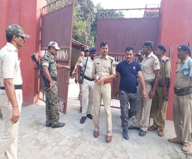 हत्याओं से दहला बिहार: सीतामढ़ी में दंपती का डबल मर्डर, दरभंगा में मासूम को मारा
