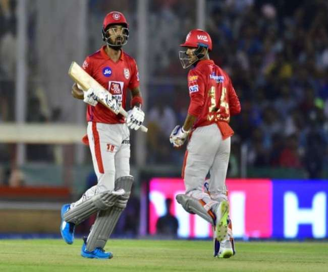Image result for केएल राहुल और डेविड मिलर ने अच्छी बल्लेबाजी
