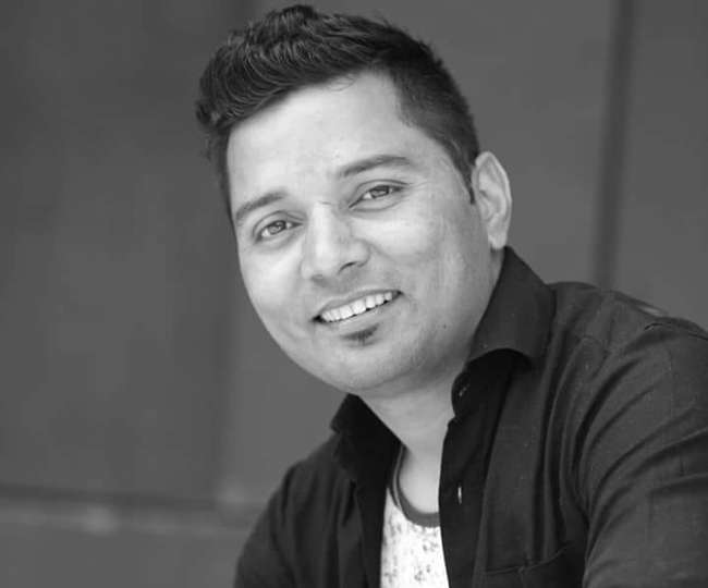 सड़क दुर्घटना में युवा लोक गायक पप्पू कार्की समेत तीन लोगों की मौत, दो घायल