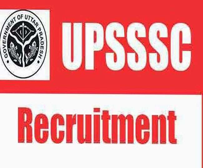 UPSSSC 2019 Schedule for Upcoming Entrance Tests Released at upsssc.gov.in, Check Here