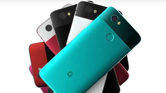 Google मिड रेंज में लॉन्च करेगा दो नए स्मार्टफोन्स, जानें क्या होगा खास
