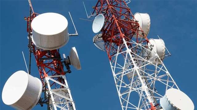 Vodafone Idea भी चला Airtel की राह पर, 4G सेवा के लिए 2G-3G टावर्स करेगा बंद