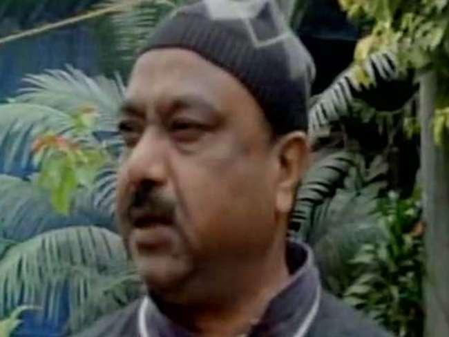 बिहार: उपचुनाव से पहले JDU को बड़ा झटका, MLA सरफराज अहमद गए राजद में