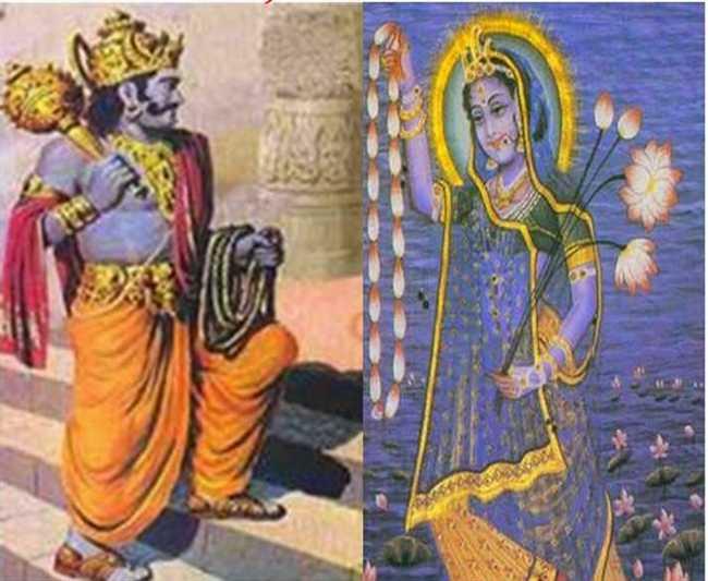 india-news-samskruti-sampradayam-sodari-soadara-an
