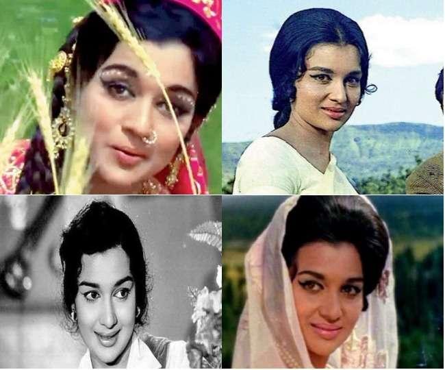 Image result for कभी बॉलीवुड का 'टॉम-बॉय' रहीं ये अभिनेत्री, अब हुई ये हालत