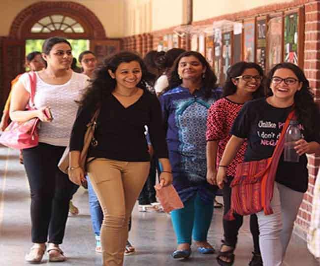 हरियाणा में एक साथ खुलेंगे 31 गर्ल्स कॉलेज, उधार के भवनों में होगी पढ़ाई