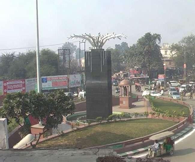 जानिये दिल्ली के करीब 'काला आम' का इतिहास, जहां अंग्रेज जिसे चाहते थे दे देते थे फांसी