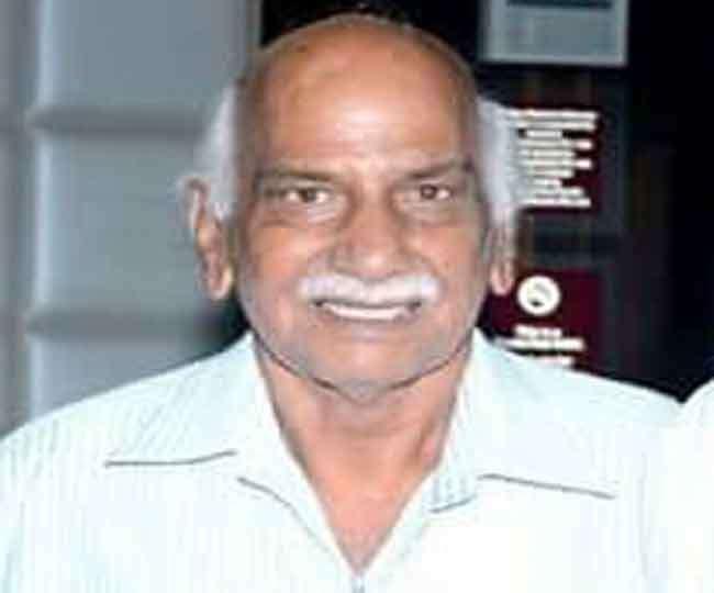 Image result for rajendra pal cricketer
