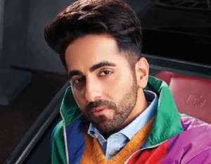 Article 15 Box Office Collection Day 12: Ayushmann khurrana की फिल्म आज पूरा करेगी अर्धशतक