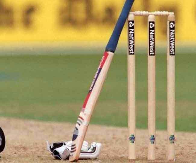 उत्तराखंड में क्रिकेट की मान्यता पर असमंजस में बीसीसीआइ Dehradun News