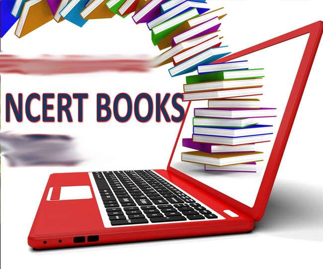 NCERT Class 6-12 Geography Books PDF Download in English and Hindi Medium, ncert free books, ncert upsc, ncert upsc ias, ncert books for upsc, ncert books for ias, ncert book free pdf,