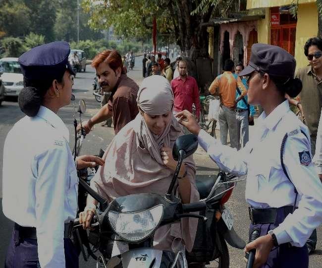UP-दिल्ली-बिहार समेत देश भर के लोगों को DL-RC में अपडेट करनी होगी ये जानकारी