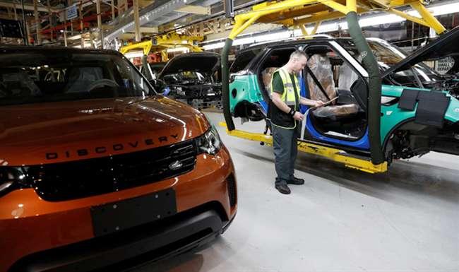 Image result for Tata Motors की इस कंपनी में हो सकती है 5000 लोगों की छंटनी