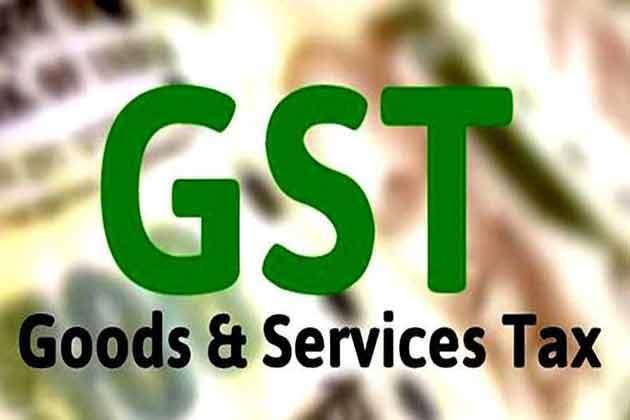 GST समस्याओं का समाधान ट्विटर पर भी, आठ टैक्स अधिकारी तैनात