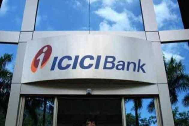 know all about ICICI Bank Magnum savings account from gifts to voucher