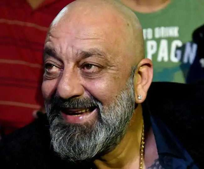 Actor Sanjay Dutt may join campaign of nationwide drug addiction ...