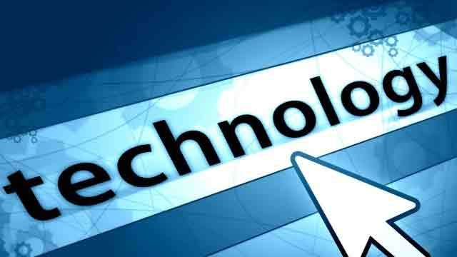 National Technology Day 2021: Know the Date, History, Significance, and Theme of Technology Day 2021