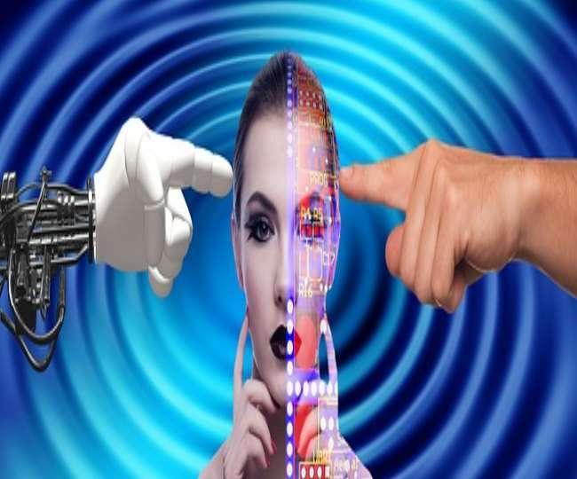 आने वाले समय में मानव शरीर का अभिन्न हिस्सा होगा स्मार्ट फोन, पढ़ें कैसे