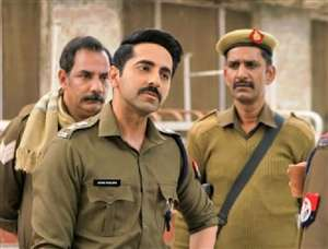 Article 15 Box Office Collection Day 13: Ayushmann Khurrana की फिल्म पर भी हुआ ICC World cup का असर