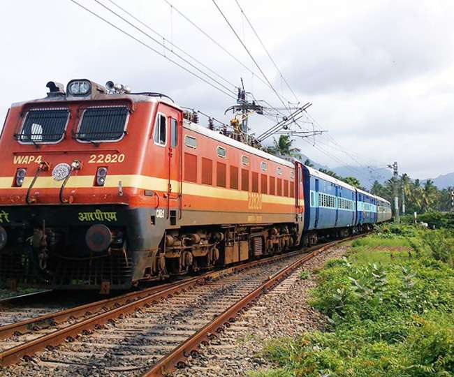 RRB JE Stage 1 Answer Key 2019 Released, Direct Download Zone Wise RRB JE Response Sheet Link Here