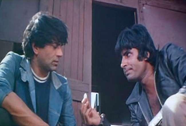 ajab-jankari-bollywood-film-sholay-unknown-facts