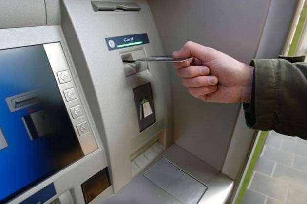 Image result for क्या करें जब खाते से पैसे कट जाएं, लेकिन ATM से बाहर ही न निकले