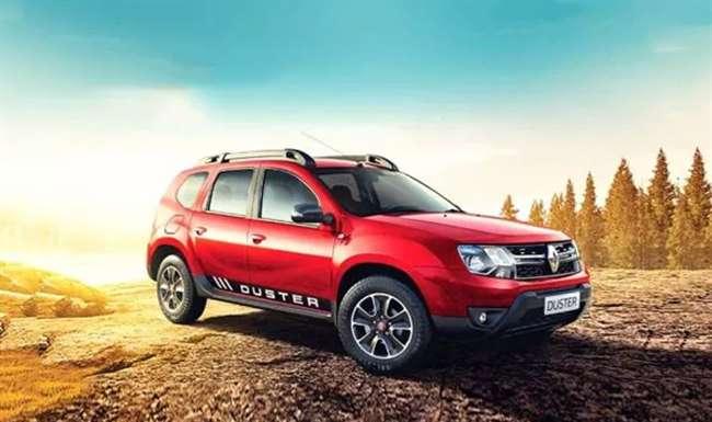 खुशखबरी: इन 5 कारों पर मिल रहे हैं 1.5 लाख रुपये तक के डिस्काउंट ऑफर्स