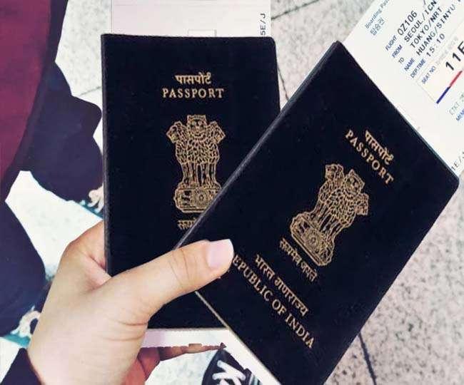 अब बतौर ऐड्रेस प्रूफ काम नहीं करेगा पासपोर्ट, जानिए क्या है वजह