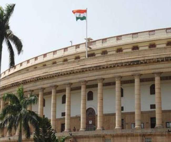 आश्वासनों को पूरा करने में गंभीर नहीं भारी उद्योग मंत्रालय, संसदीय समिति नाराज