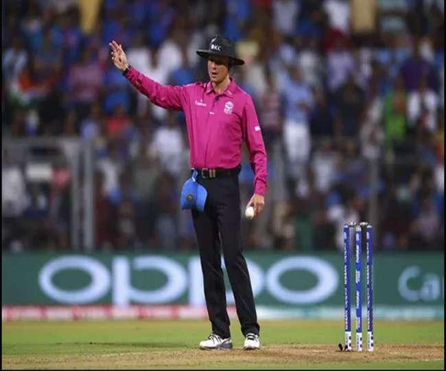 सिर्फ वांडर्रस ही नहीं, इन मुकाबलों में भी टीम इंडिया पर भारी पड़ी है नो बॉल