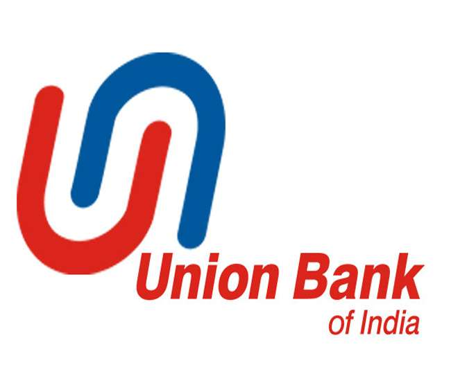 Image result for Union Bank SO Recruitment 2019