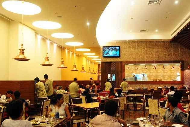 Image result for बंद होंगे बार-रेस्टोरेंट