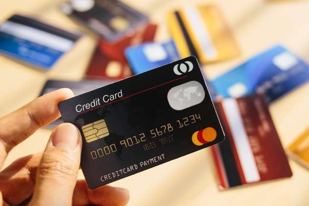 Image result for Citibank Credit Card