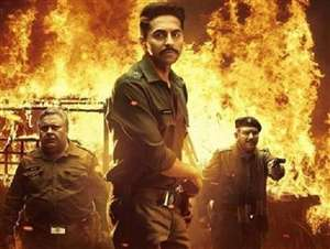 Article 15 Box Office Collection Day 14: Ayushmann khurrana के सामने Hrithik Roshan की Super 30