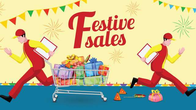 Amazon Great Indian Festival Sale and Flipkart Big Billion Days is almost  here competing in offering best deals
