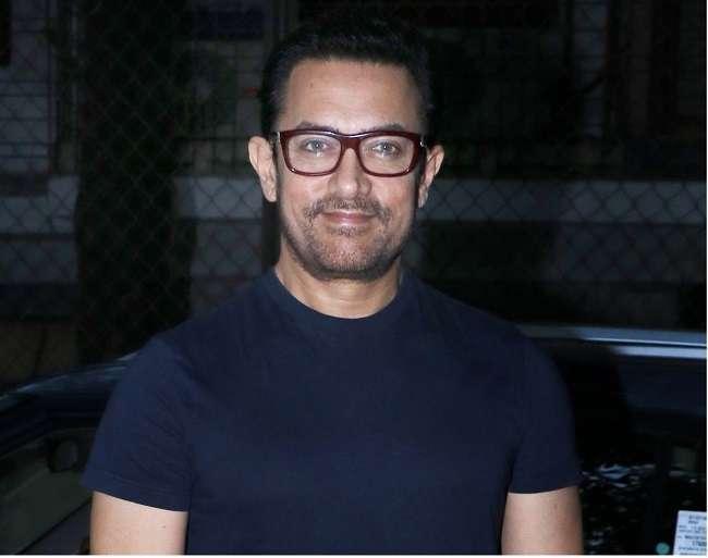 'हिंदोस्तान' को ठगने के बाद अब महाभारत के लिए 'अमेरिका' चले आमिर खान