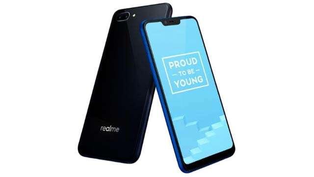 मात्र 799 रुपये में खरीदें 8000 रुपये की कीमत वाला RealMe C1, जानें कैसे उठाएं लाभ