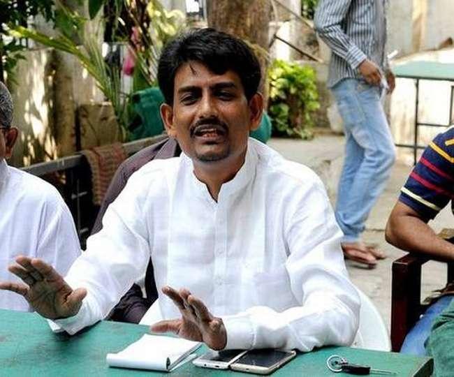 पीएम के गोरेपन का राज बताकर अल्पेश ठाकोर ने अपनी फजीहत कराई